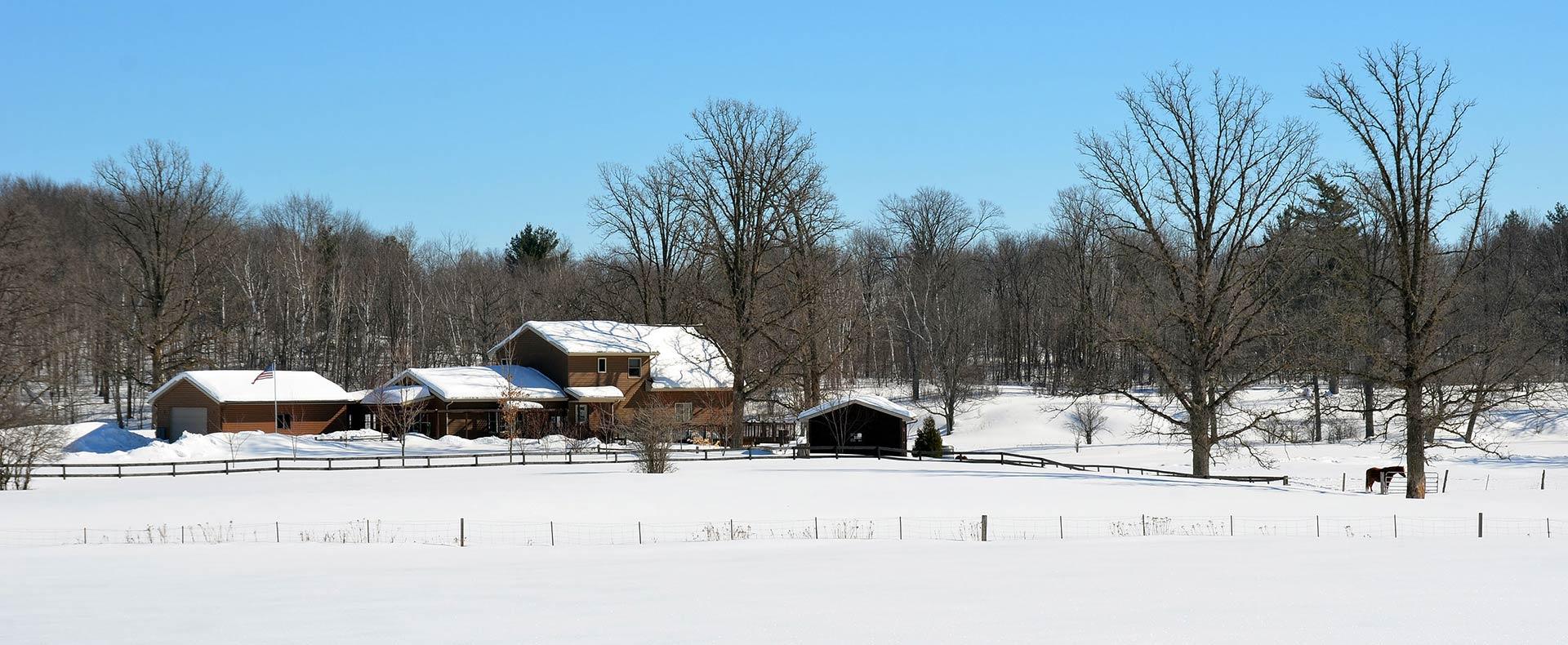 slider-exterior-snow