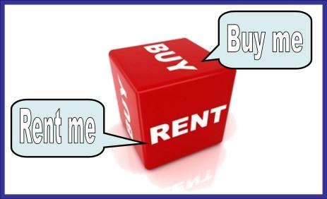 should i buy & or rent Revit 2016?