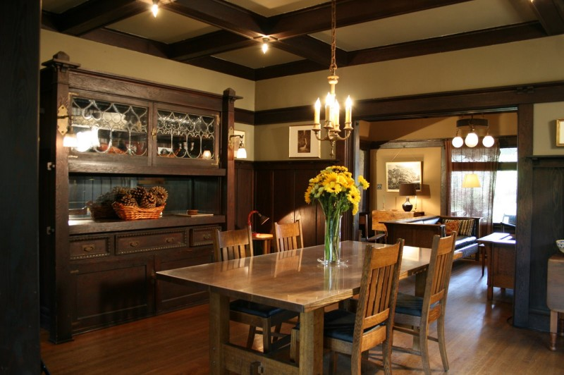 my house interiors. A  Ask Casey Watters