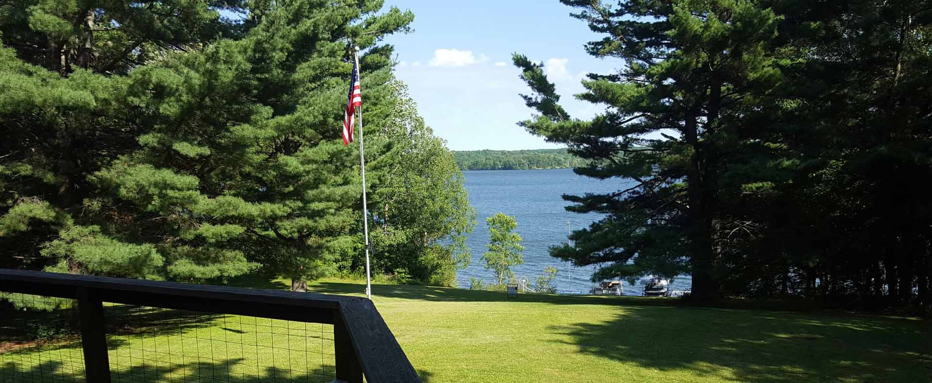 slide-long-lake-home-for-sale
