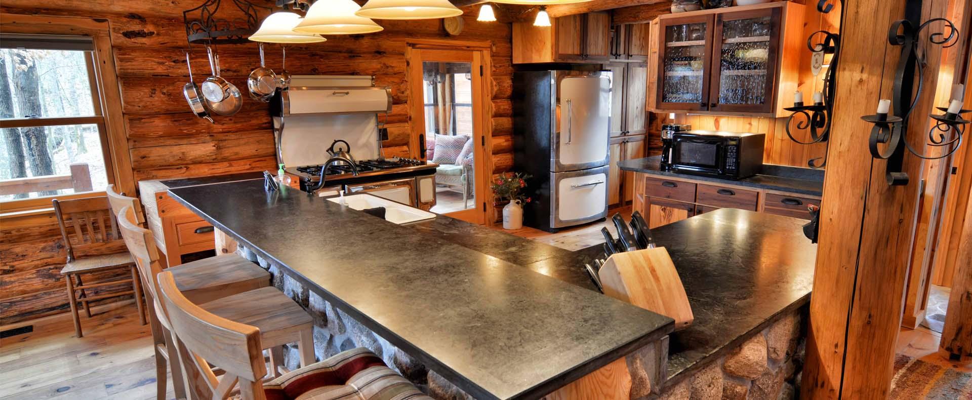 cumberland-log-home-for-sale
