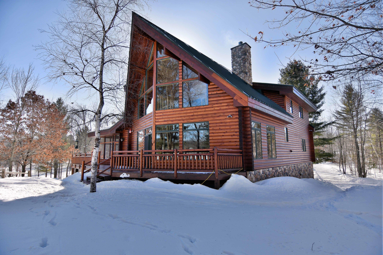 4,000_sq_ft_custom_built_home_1
